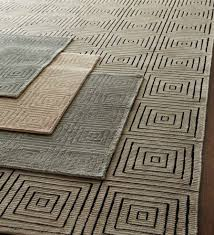 Horchow Outdoor Rugs Graphic Patterned Rugs Popsugar Home