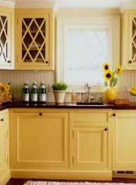 Kitchen Craft Ideas Mold Kitchen Craft Cabinets Concept Information About Home