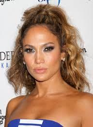 j lo ponytail hairstyles jennifer lopez beauty riot