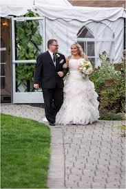 Zukas Hilltop Barn Wedding Cost Ashley And Jeff U0027s Zukas Hilltop Barn Wedding U2014 Four Wings Photography