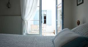 chambre hote noirmoutier chambre d hôte alizée à noirmoutier
