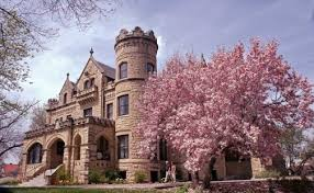 omaha wedding venues joslyn castle on onewed
