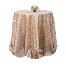 Wedding Table Linens Wedding Table Cloth Linen Hire Hertfordshire London