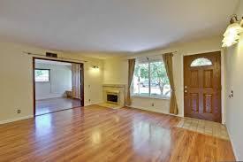 Laminate Flooring San Jose 460 Madison Dr San Jose Ca 95123 Mls Ml81641622 Movoto Com