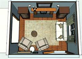 how to design your own home online free design your own bedroom online for free bccrss club