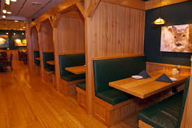 rookery pub fine dining tripadvisor u0027s 1 rated cable hayward