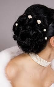 Hochsteckfrisurenen Hochzeit Locker by Brautfrisuren Hochsteckfrisuren Für Die Hochzeit