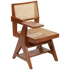 Student Desks For Sale by Pierre Jeanneret
