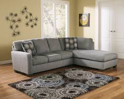 Sectional Sofa With Chaise Zella Sofa Chaise Sectional Andrew S Furniture And Mattress