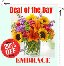 flowers delivery same day flowers cedar rapids cedar rapids ia florist same day flower