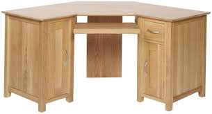 oak corner desk modern oak corner desk must have u2013 home decor