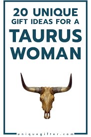 gifts for a woman 20 gift ideas for the taurus woman give birthday gifts