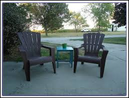 Menards Outdoor Patio Furniture Delmar Patio Furniture Menards Patios Home Decorating Ideas