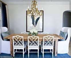 Ebay Chippendale Esszimmer Haus Renovierung Mit Modernem Innenarchitektur Kühles