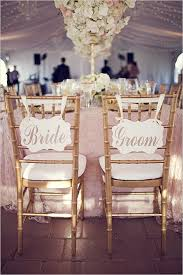 and groom chair signs and groom chairs bravobride