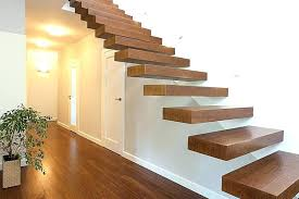 stair ideas stair ideas for small spaces a more decor some stair designs for