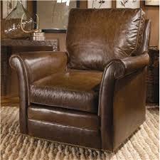 Living Room Swivel Chairs by Century Swivel Chairs Century Lounge Back Swivel Chair Darvin