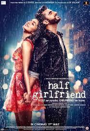 website film indonesia jadul subscene half girlfriend indonesian subtitle