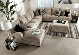 Upholstery Sectional Sofa Furniture Upholstered Sectional Sofa With Chaise And