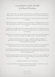 Flags Of Our Fathers Script Ideas Great Wedding Ceremony Script Non Religious Funny