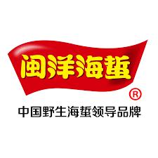 cuisine incorpor馥 leroy merlin 2016中国国际渔业博览会