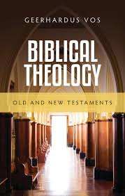 biblical theology banner of truth