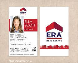 Business Cards Long Beach 10 Best New Keller Williams Business Cards Images On Pinterest