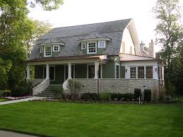 choose your housing style gambrel roof dutch colonial and gambrel