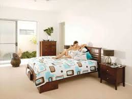 desain kamar tidur 2x3 desain kamar tidur anak ukuran 2x3 alda risma desain interior kamar