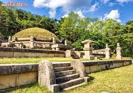 si e de l unesco monumenti e siti storici di kaesŏng corea unesco oggi kaesŏng