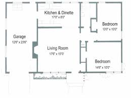 house plan search fantastic south indian traditional house plans search homes