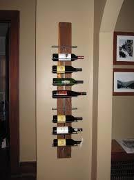 kitchen design sensational black wine rack 3 bottle wine rack