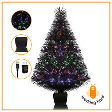 outdoor fiber optic snowman christmas decorations nifty 457756b321