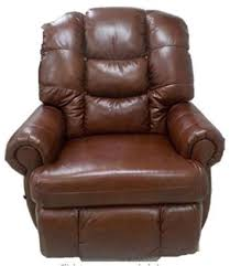 13 best big man reclining chairs recliners big man chair images