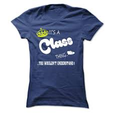 class reunions ideas class reunion t shirt design ideas in the awesome and interesting