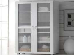 tall kitchen cabinet pantry bookcase tv unit ikea tall kitchen cabinets pantry storage