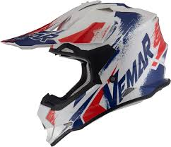 cheap kids motocross helmets vemar helmets sale motorcycle helmets stable quality vemar
