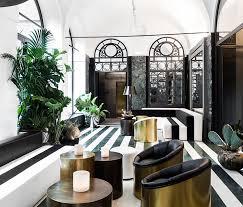 best 25 milan hotel ideas on pinterest hotels in milan hotel