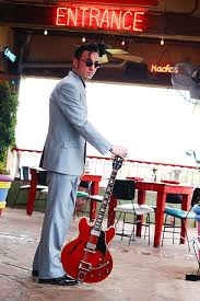 32 best richard hawley images on pinterest beautiful soul music