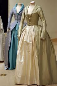 robe mari e redingote from antoinette my someday wedding dress