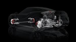 alfa romeo 4c concept 2014 alfa romeo 4c drive review autoweek