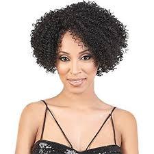 beshe 1b wine amazon com beshe synthetic lace front wig lw drew ii f1b wine