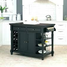 kitchen island mobile mobile kitchen islands small mobile kitchen island mobile kitchen