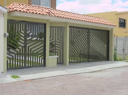 security with breeze home systems pinterest porton para garage diseA