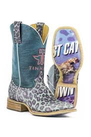 216 best boots images on pinterest shoe western and