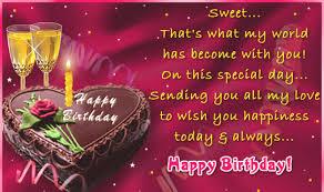 free birthday wishes free birthday cards gangcraft net