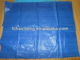 Waterproof Sofa Cover by Polythene Plastic Sheet Carpet Waterproof Sofa Cover Textile Hdpe