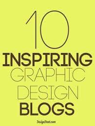Home Graphic Design Business Graphic Design Home Office How To Start A Graphic Design Business