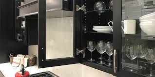 black shaker style kitchen cabinets charcoal black shaker rta cabinets domain cabinets
