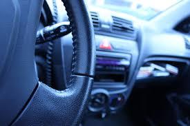 lexus repair brooklyn josh auto repair brooklyn ny 11233 yp com